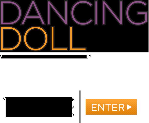 dancingdoll_enter